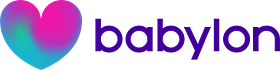 babylon-health-logo