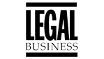 legal-business