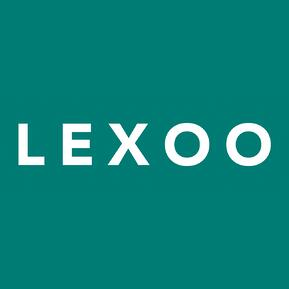 lexoo-square-green